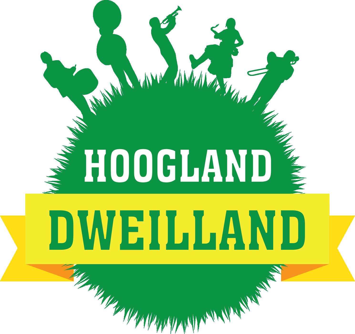 Hoogland Dweilland